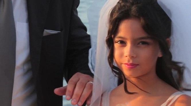Pakistan Çocuk pornosu şüphelisi gözaltında  BBC News