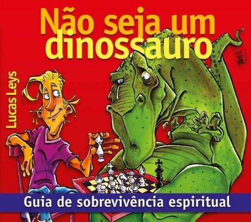 Sociedade Bíblica do Brasil lança livros que orientam os jovens - Imagem 1