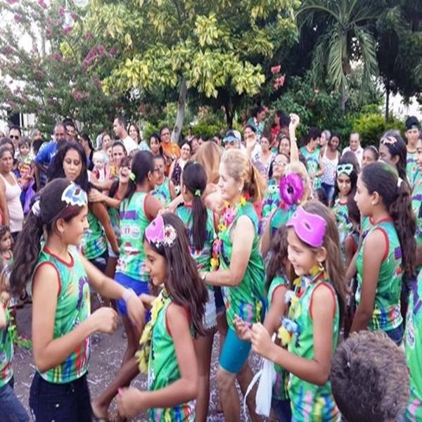 Carnaval Social será realizado nessa sexta-feira 13 e terá várias novidades em relação ao ano passado