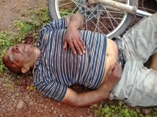 Homens armados realizam tentativa de assalto no município de Miguel Alves - Imagem 2