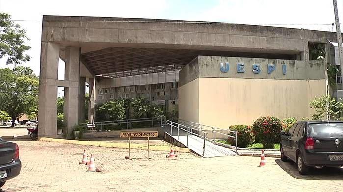 Unversidade Estadual do Piauí abre inscrições para curso de alemão  - Imagem 1