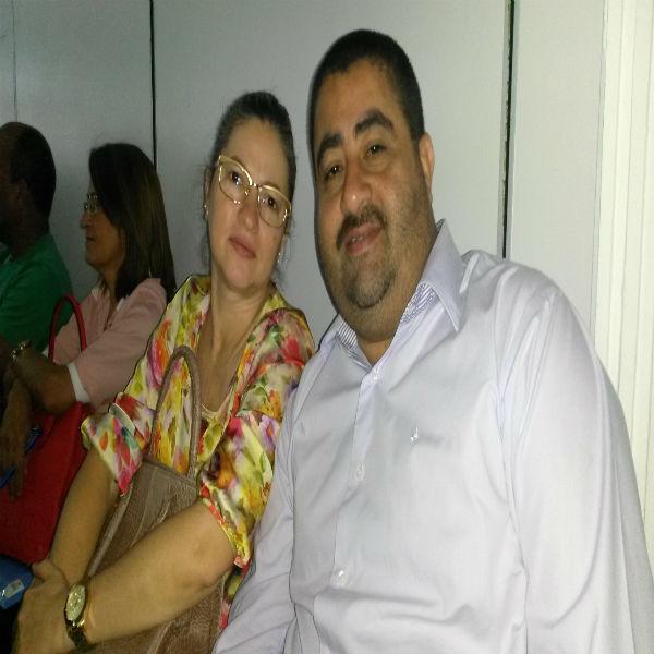 Prefeito Antônio Neto participa de seminário promovido pelo Cosems