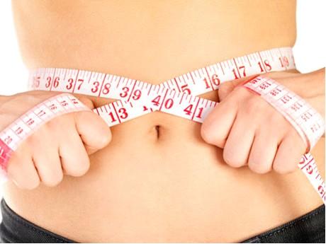Entenda para onde vai a gordura que você perde quando está emagrecendo - Imagem 1