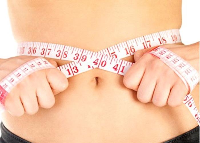 Entenda para onde vai a gordura que você perde quando está emagrecendo