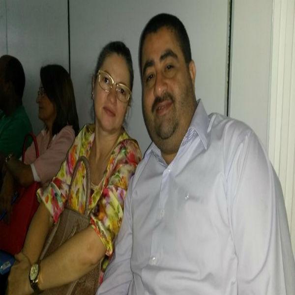 O Prefeito Municipal Antonio Neto marca a data pra demonstração e avaliação das metas fiscais do 2º semestre do exercício financeiro de 2014
