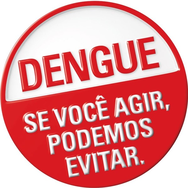 Ministério da saúde classifica Santo Antônio de Lisboa como risco eminente de epidemia de dengue