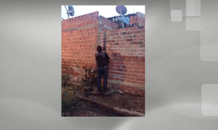 Operação Integrada com Força Nacional prende 7 pessoas em Teresina - Imagem 34