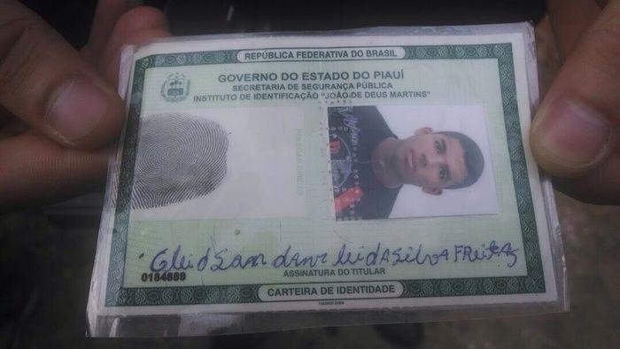 Operação Integrada com Força Nacional prende 7 pessoas em Teresina - Imagem 8