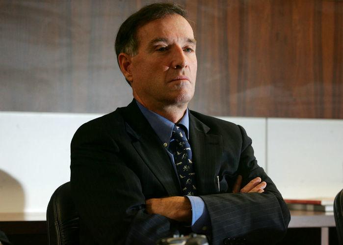 Eike Batista terá 40 anos para pagar dívida de R$ 1,1 bilhões à Caixa Econômica - Imagem 1