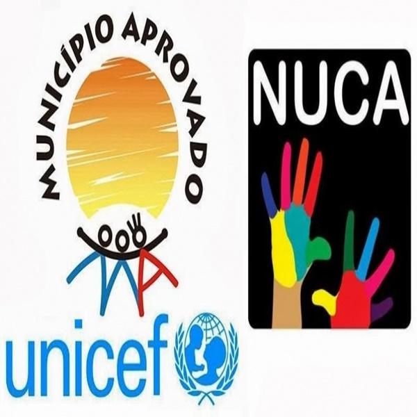 UNICEF realiza nova capacitação do Selo no Piauí dias 17 e 18 de março e S.A.L está convidada