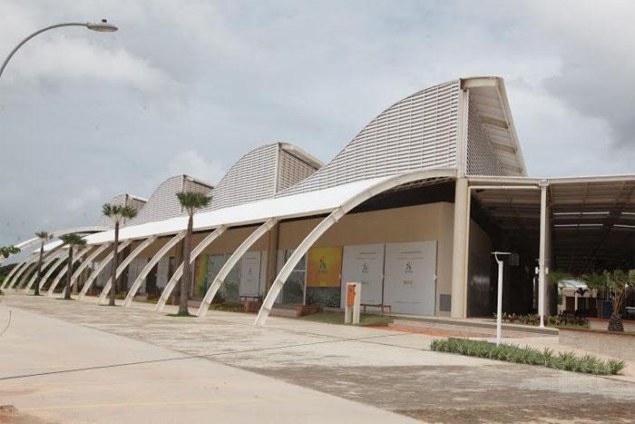 Universidade se une ao empreendedorismo e cria Polo de Desenvolvimento Tecnológico no Dunnas Shopping de Parnaíba - Imagem 4
