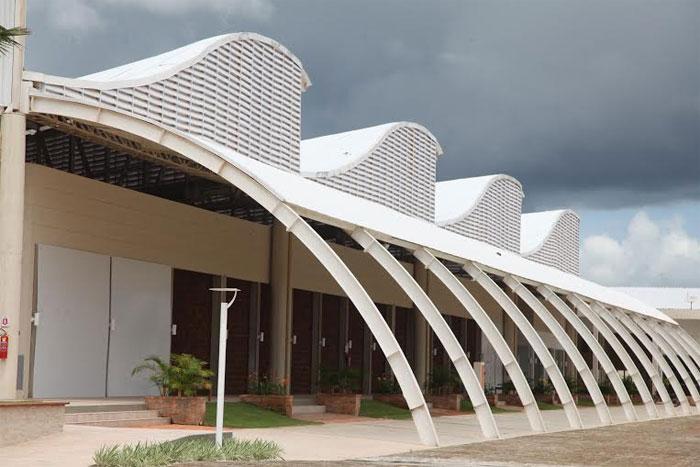 Universidade se une ao empreendedorismo e cria Polo de Desenvolvimento Tecnológico no Dunnas Shopping de Parnaíba - Imagem 5
