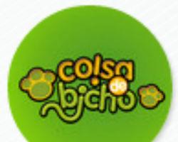 Reveja os destaques do Programa Coisa de Bicho - 12.04.15