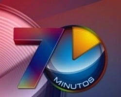 Acompanhe as matérias destaques do 70 Minutos desta quarta-feira (15)