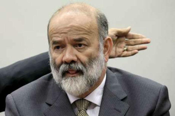MPF denuncia Vaccari e Duque pela lavagem de R$ 2,4 milhões