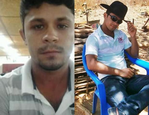 Antônio Rafael Souza foi transferido para Teresina, mas não resistiu e morreu