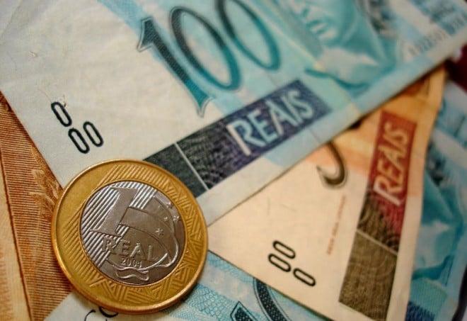 Image titleEconomistas preveem alta dos juros para 13,25% ao ano nesta semana
