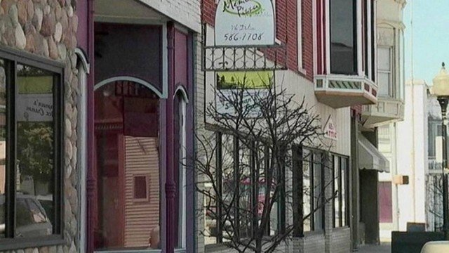Pizzaria fecha as portas após negar entrega a casal gay e gera repercussão  - Imagem 1