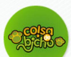 Clique aqui e reveja o Programa Coisa de Bicho com Eugênia Reis - 05.04.13