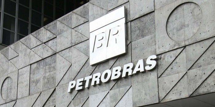 CPI da Petrobras