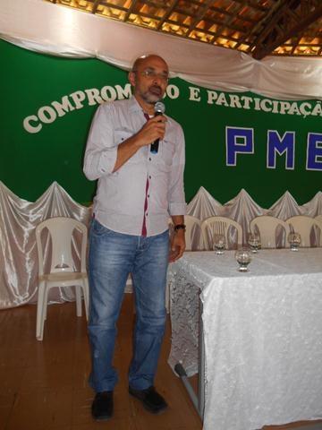 SME Realizou III Conferência Municipal de Educação - Imagem 31