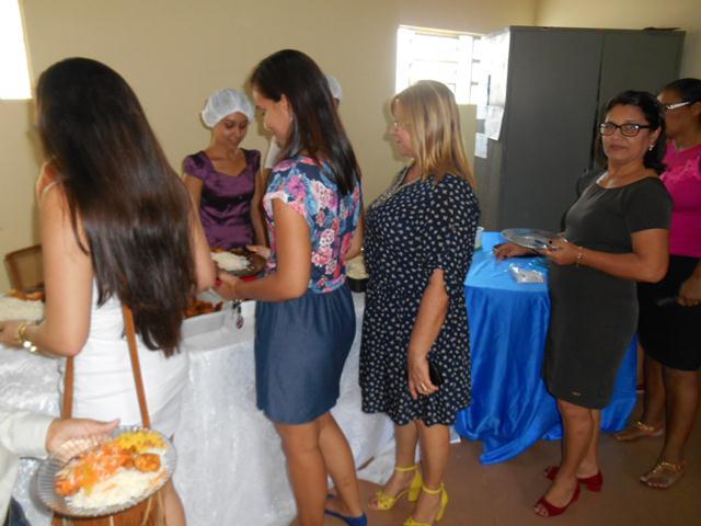 SME Realizou III Conferência Municipal de Educação - Imagem 73