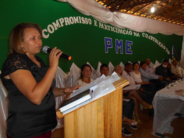 SME Realizou III Conferência Municipal de Educação - Imagem 30