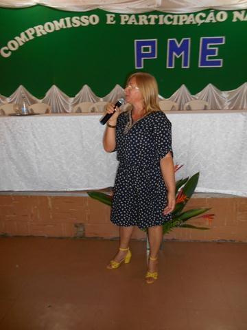 SME Realizou III Conferência Municipal de Educação - Imagem 56