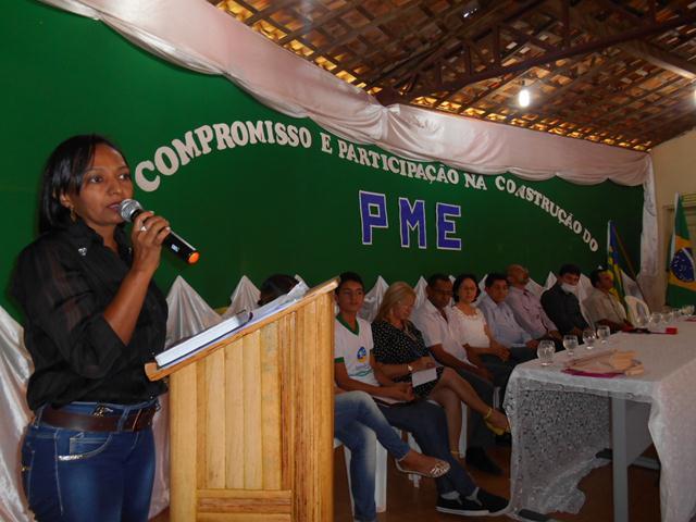 SME Realizou III Conferência Municipal de Educação - Imagem 22