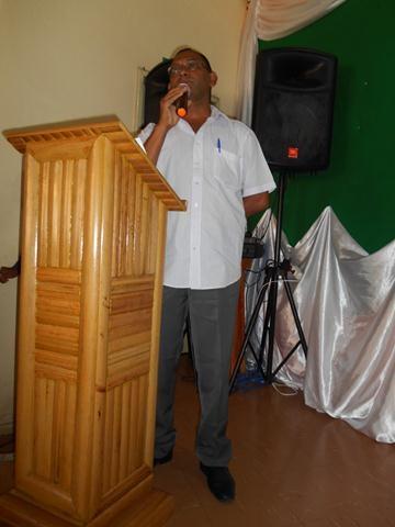 SME Realizou III Conferência Municipal de Educação - Imagem 23