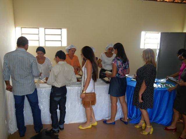 SME Realizou III Conferência Municipal de Educação - Imagem 72