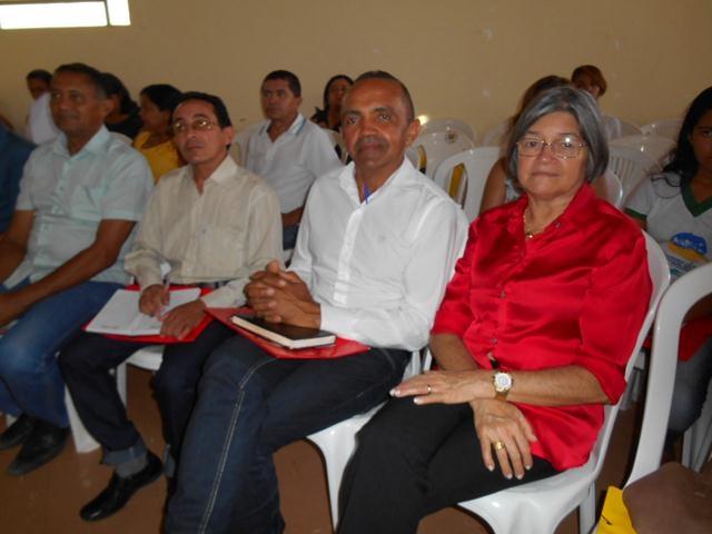 SME Realizou III Conferência Municipal de Educação - Imagem 17