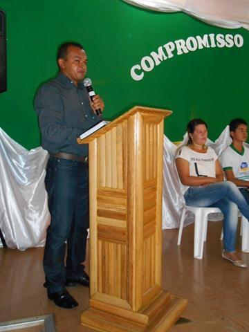 SME Realizou III Conferência Municipal de Educação - Imagem 4