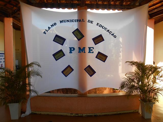 SME Realizou III Conferência Municipal de Educação - Imagem 19