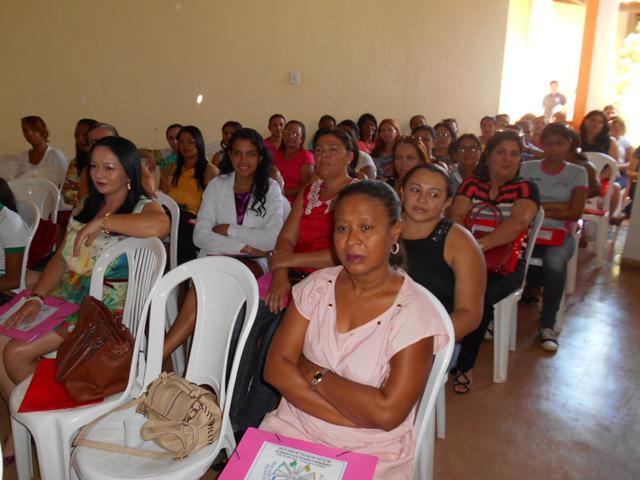 SME Realizou III Conferência Municipal de Educação - Imagem 45
