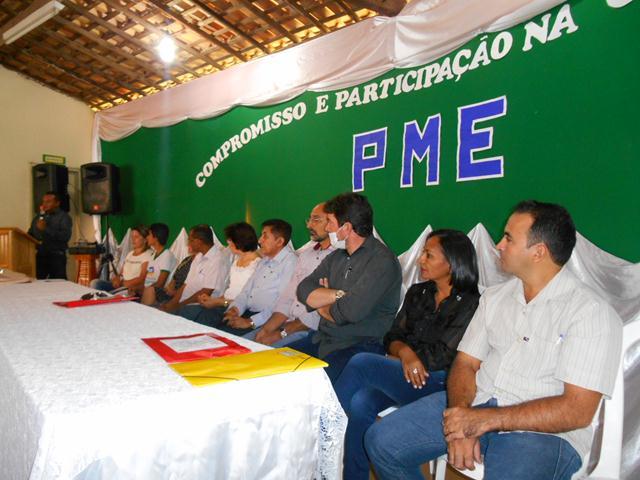 SME Realizou III Conferência Municipal de Educação - Imagem 7