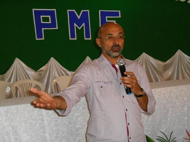 SME Realizou III Conferência Municipal de Educação - Imagem 33
