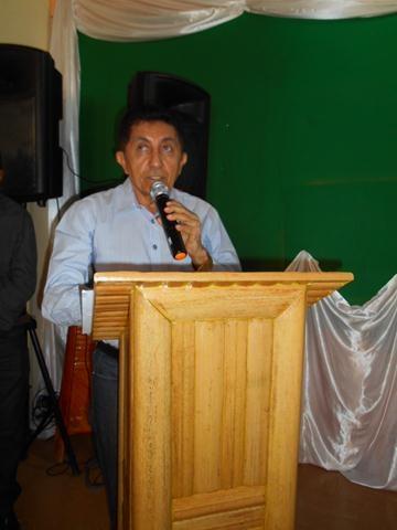 SME Realizou III Conferência Municipal de Educação - Imagem 28