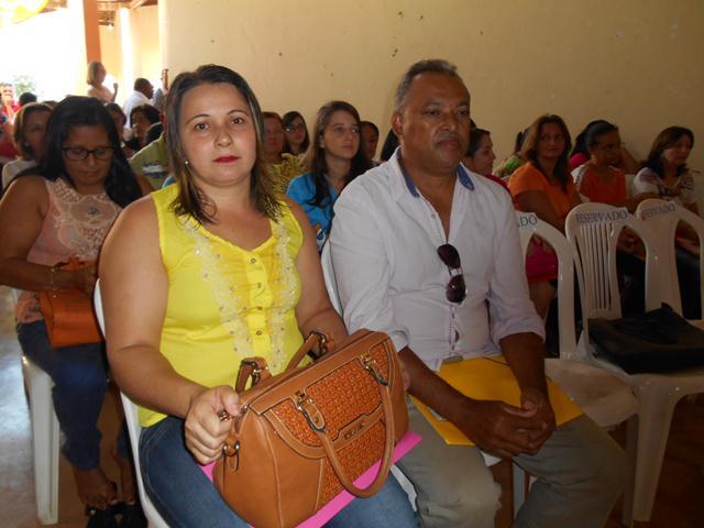 SME Realizou III Conferência Municipal de Educação - Imagem 10
