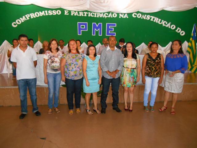 SME Realizou III Conferência Municipal de Educação - Imagem 9