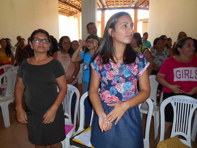 SME Realizou III Conferência Municipal de Educação - Imagem 63
