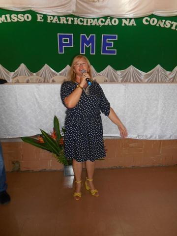 SME Realizou III Conferência Municipal de Educação - Imagem 57