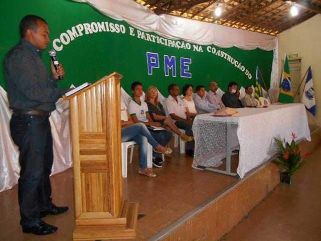 SME Realizou III Conferência Municipal de Educação - Imagem 5