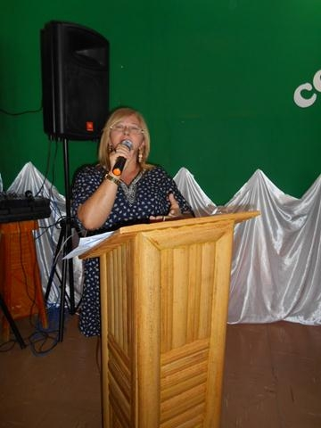 SME Realizou III Conferência Municipal de Educação - Imagem 12