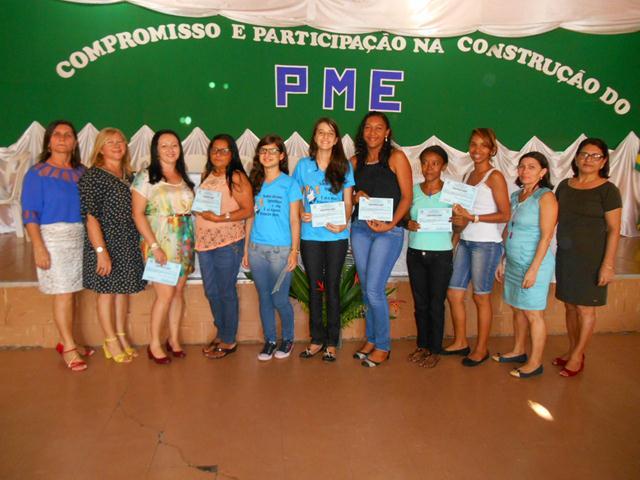 SME Realizou III Conferência Municipal de Educação - Imagem 86