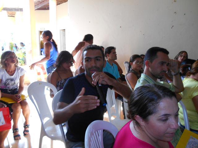 SME Realizou III Conferência Municipal de Educação - Imagem 78