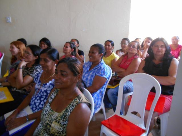 SME Realizou III Conferência Municipal de Educação - Imagem 52