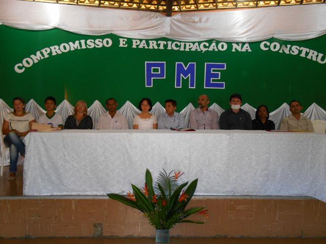 SME Realizou III Conferência Municipal de Educação - Imagem 3