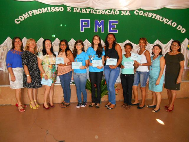 SME Realizou III Conferência Municipal de Educação - Imagem 87