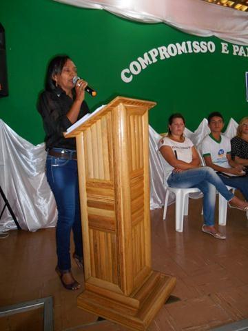 SME Realizou III Conferência Municipal de Educação - Imagem 21